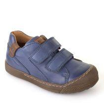 Dječja cipela picture