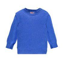 Dječji pulover Brums picture