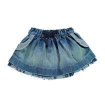 Dječja suknja Brums picture