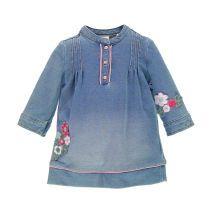 Dječja haljina Brums picture
