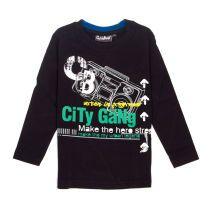 Dječja majica Cycle Band picture