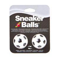 Sneaker balls osvježivač Ice picture