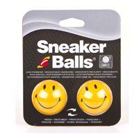 Sneaker balls osvježivač Smiley  picture