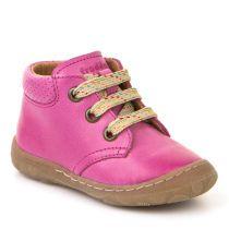 Dječje cipele picture