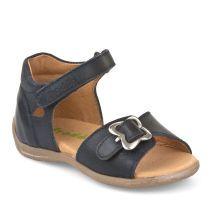 Dječje Froddo sandale picture