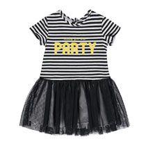 Dječja haljina picture