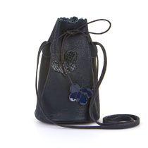 Dječja kožna torbica picture