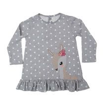 Baby haljina picture