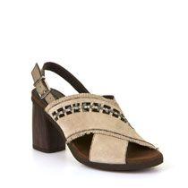 Ženske sandale Hispanitas picture