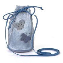 Dječja kožna torbica Froddo picture