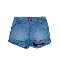 Baby kratke hlače Brums picture