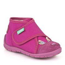 Dječje personalizirane papuče Froddo picture