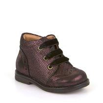 Dječje cipele Froddo picture
