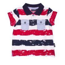 CycleBand polo majica za dječake picture