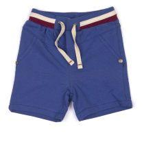 CycleBand kratke hlače za dječake picture