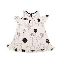Baby čarobna haljina picture
