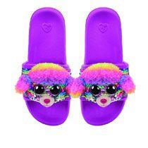 Ty Fashion Sequin natikače Rainbow picture