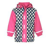Dječja kišna jakna picture