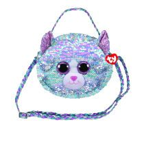 Ty Fashion Sequin torbica Whimsy picture