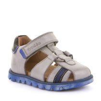 Sandale za dječake Froddo picture