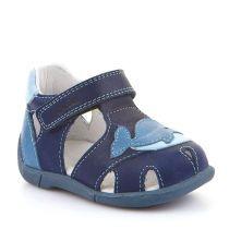 Dječje sandale za prve korake Froddo picture