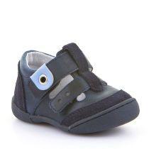 Sandale za prvi korak za dečke picture