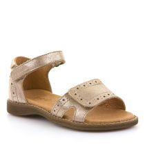 Froddo sandale za djevojčice s čičak kopčanjem picture