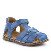 Froddo klasične sandale za dječake picture
