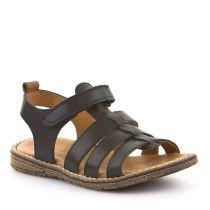 Froddo sandale otvorenih prstiju i pete za dječake picture