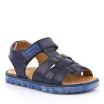 Sportske sandale Froddo za dječake picture
