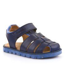 Froddo sportske sandale za dječake picture