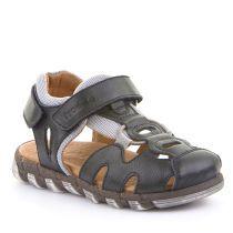 Sandale za dječake Froddo za sport i slobodno vrijeme picture