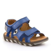 Froddo otvorene sandale za dječake picture