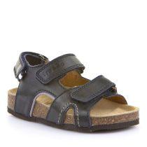 Froddo sandale za dječake s đonom od prirodnog pluta picture