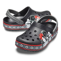 Crocs Empire Band natikače picture