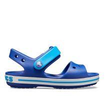 Crocs plave sandale picture