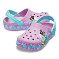 Crocs Jasmine natikače picture