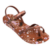 Ipanema Fashion Sandal VII Fem picture
