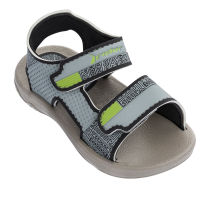 Rider Basic Sandal III Baby sandale picture