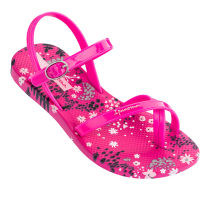 Ipanema Fashion Sandal VI Kids sandale picture