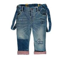 Baby hlače Brums picture