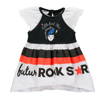Baby haljina Mek picture