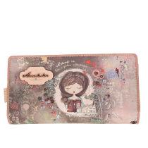 Ženski novčanikAnekke picture