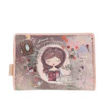 Ženski novčanik Anekke picture