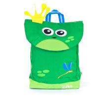 Dječji ruksak Jocko Frog picture