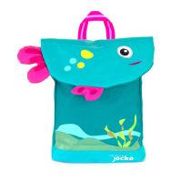Dječji ruksak Jocko Fish picture