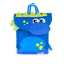 Dječji ruksak Jocko Dino picture