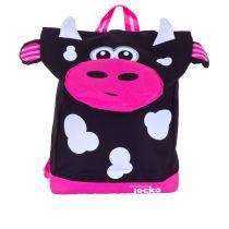 Dječji ruksak Jocko Cow picture