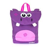 Dječji ruksak Jocko Hippo picture