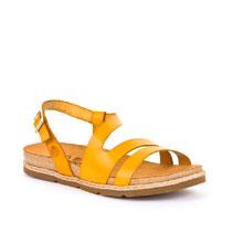 Ženske sandale Yokono picture